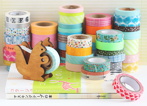 Where to buy washi tape sideoats scribbles for What can you do with washi tape