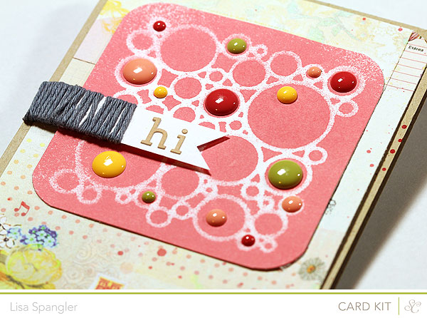 lisa-march-card-kit-sneak-600