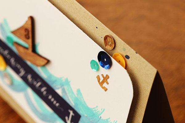 sail-closeup