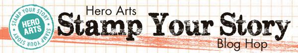 sys-blog-hop1