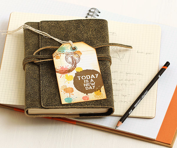 today-tag-open-journals-600