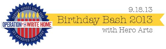 Birthday 2013 Banner Sept18-HA