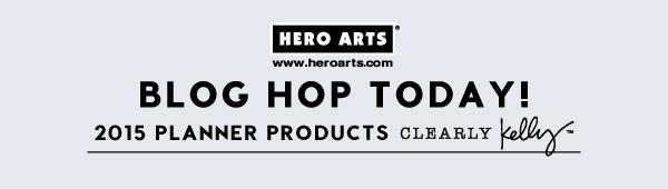 hero-arts-planner-banner