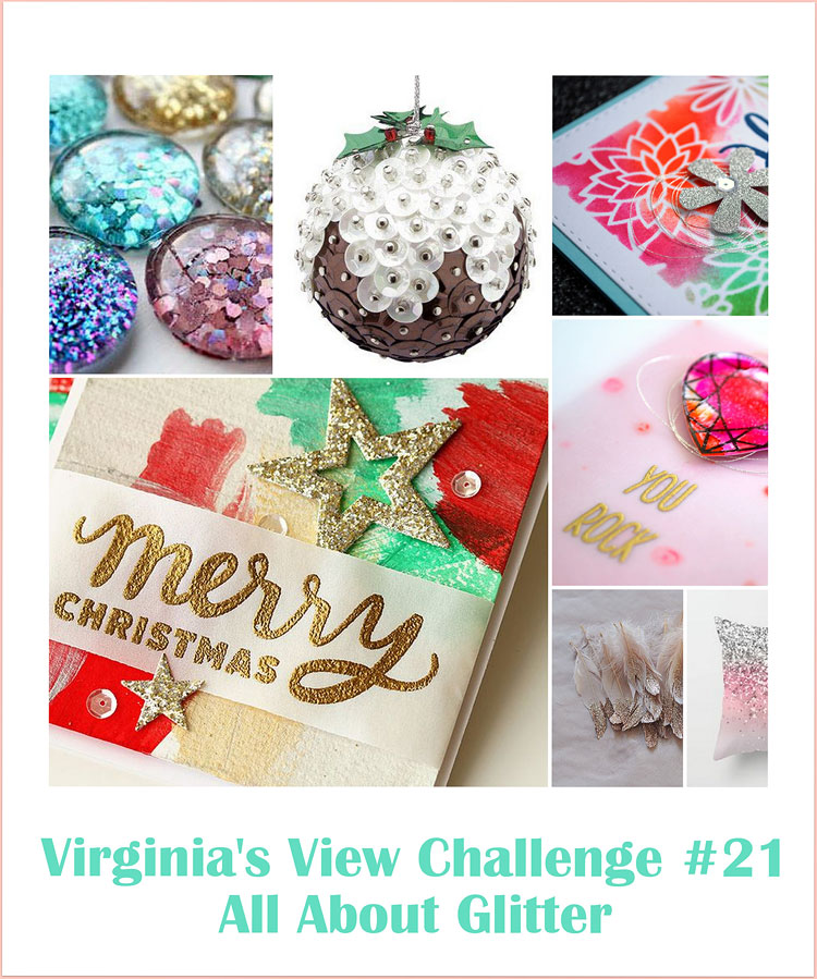 V.-V.-Challenge-#21-Logo750