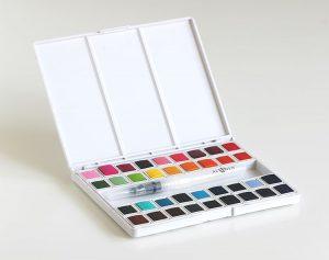 Altenew Watercolor Set